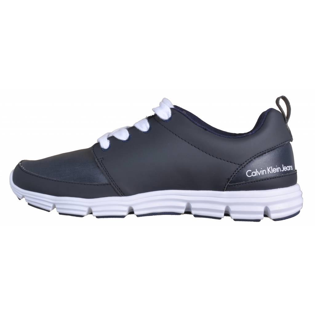 Calvin Zacaris Online Negro Marlon 40 Rub Klein Zapatos Talla FWrFqzBw
