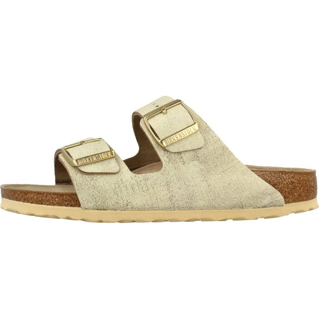 Bs Zapatos Beis Zacaris Arizona Birkenstock Online tsrhCxdQ