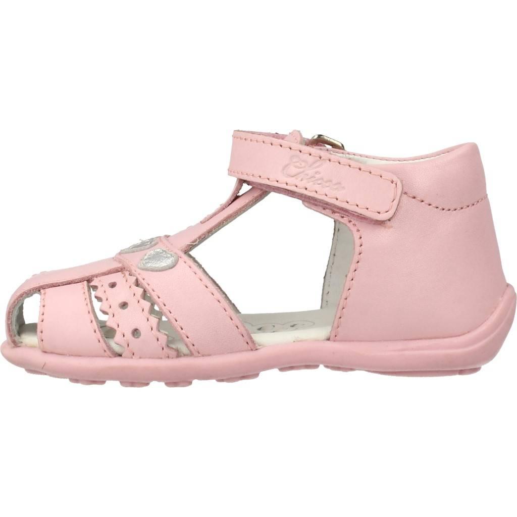 Rosa Zapatos Online Goccia Zacaris Chicco 8wNX0PknO