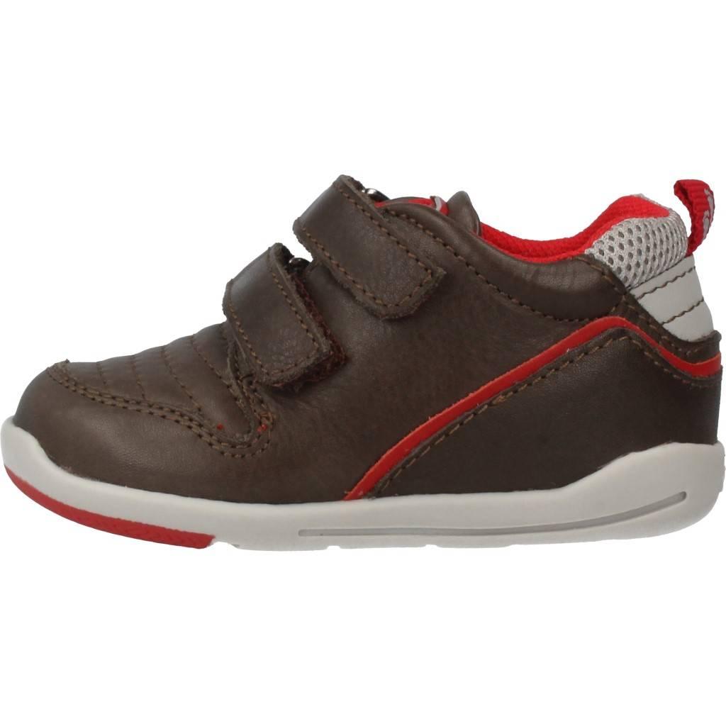 CHICCO. Zapatos online. G2 MARRON