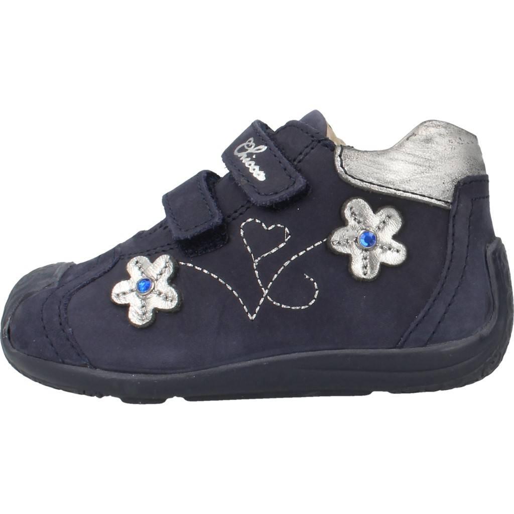 Azul Girina Online Zacaris Zapatos Chicco OPXiukTwZ