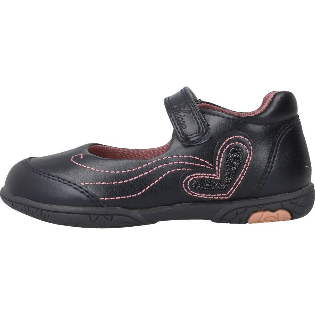 Grandes precios de zapatos para hombres y mujeres CHICCO CINDRA AZULZapatos niños  Zapatos Niñas  Zapatos