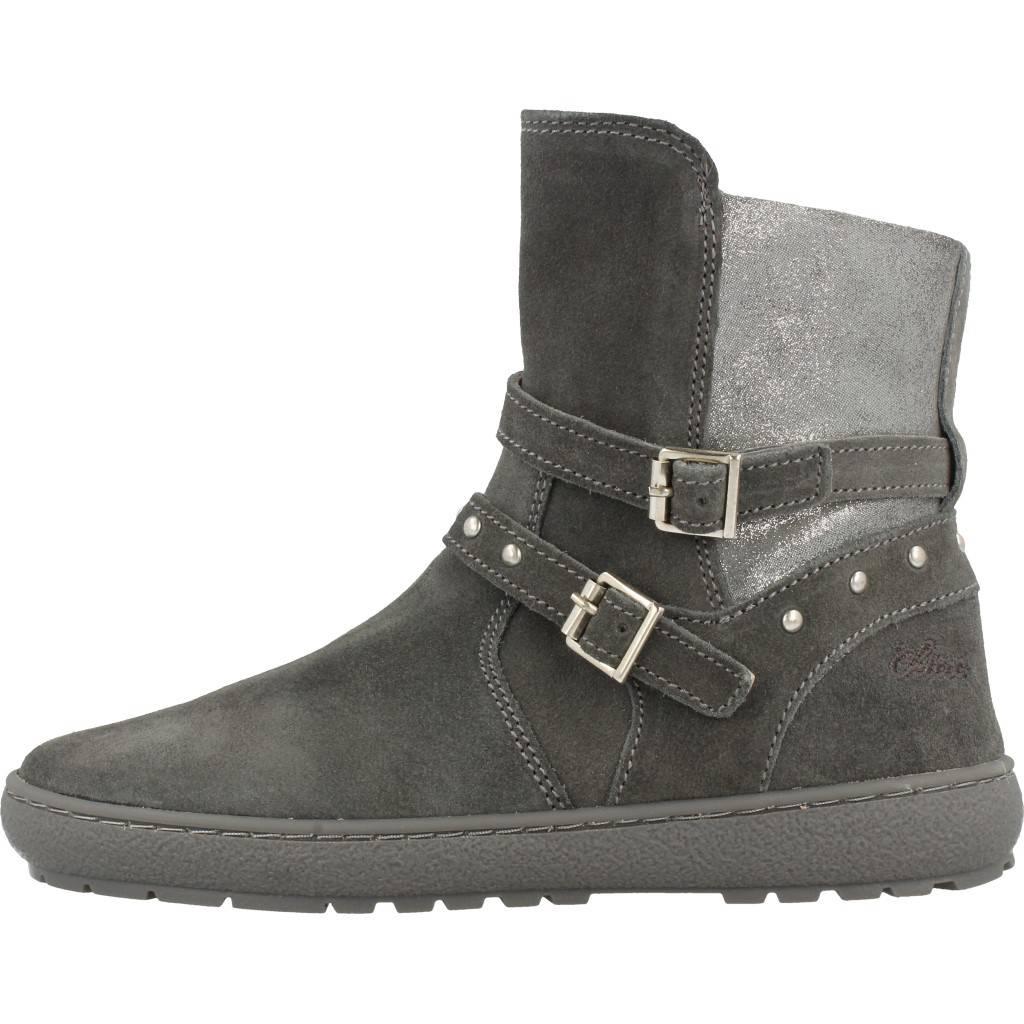 Grandes precios de zapatos para hombres y mujeres CHICCO CIMA GRISZapatos niños  Zapatos Niñas  Botas