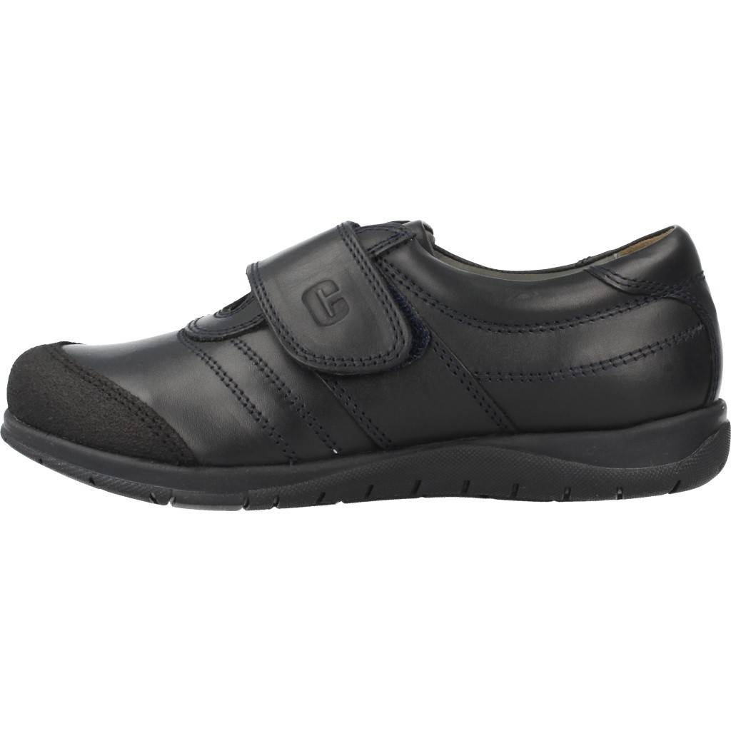 Azul Zapatos Chicco Online Zacaris Stan 7wq0R0S5x