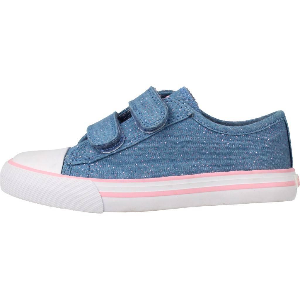 37f469e554a CHICCO. Zapatos online. CEDRINA AZUL