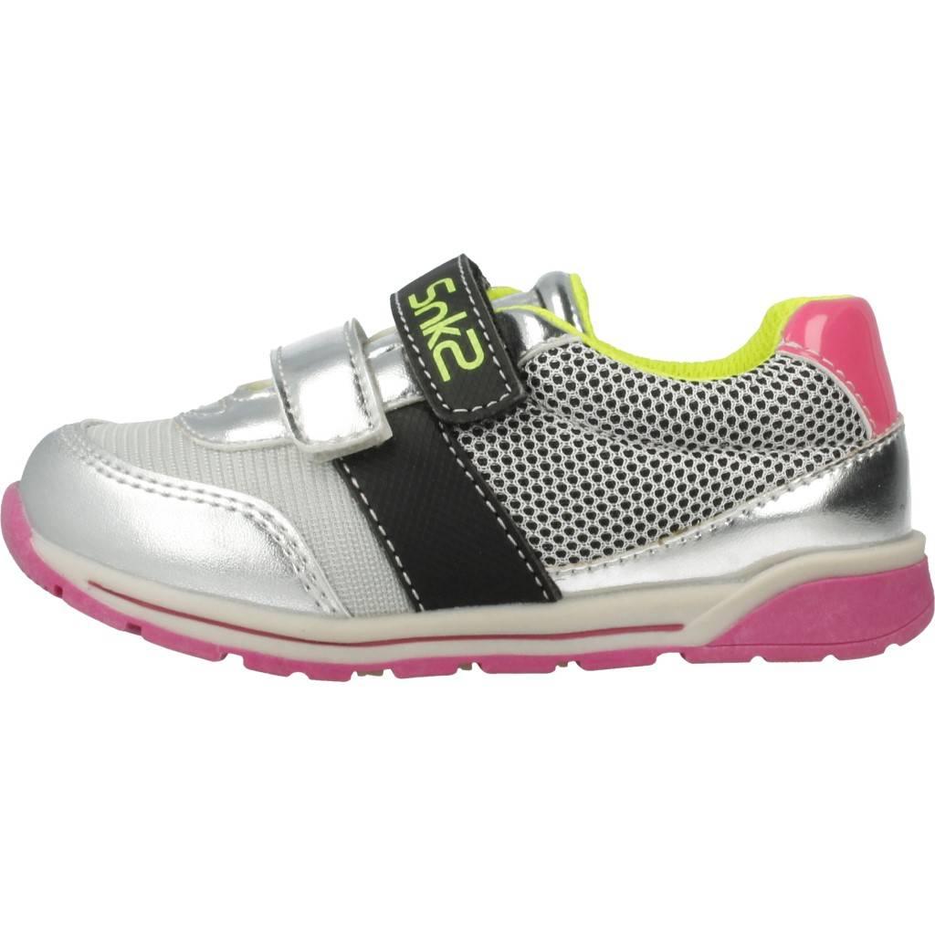 Grandes precios de zapatos para hombres y mujeres CHICCO GARDEN PLATAZapatos niños  Zapatos Niñas  Zapatillas