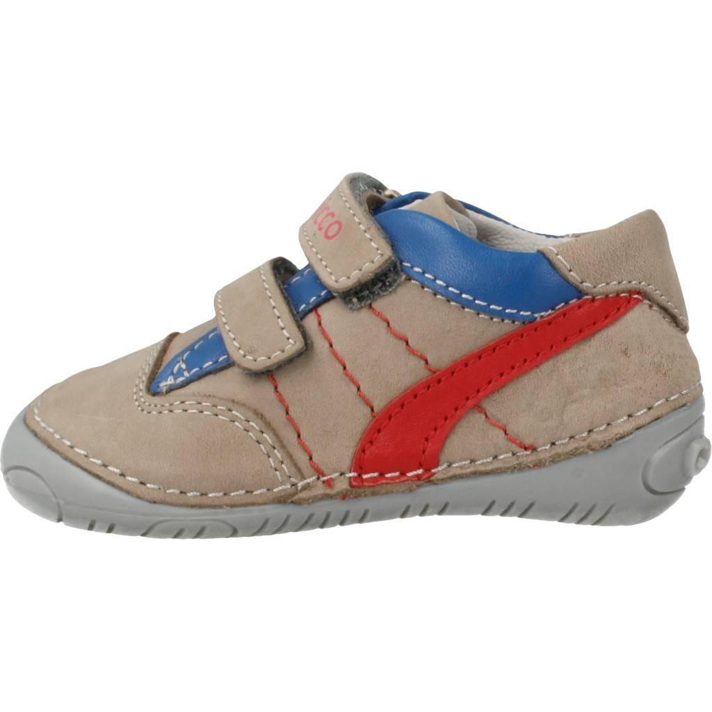 Grandes precios de zapatos para hombres y mujeres CHICCO DREAM MARRONZapatos niños  Zapatos Niños  Botas