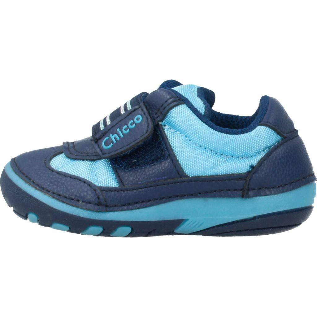 Grandes precios de zapatos CHICCO para hombres y mujeres CHICCO zapatos  DECIO AZULZapatos niños  Zapatos Niños  Zapatillas 6f5126
