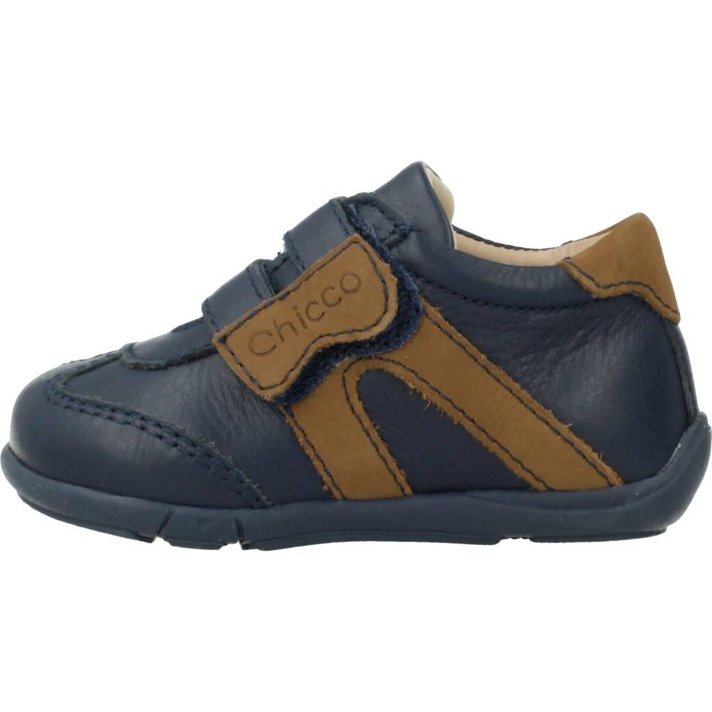 Grandes hombres precios de zapatos para hombres Grandes y mujeres CHICCO GNOMO AZULZapatos niños  Zapatos Niños  Botas 1918a3