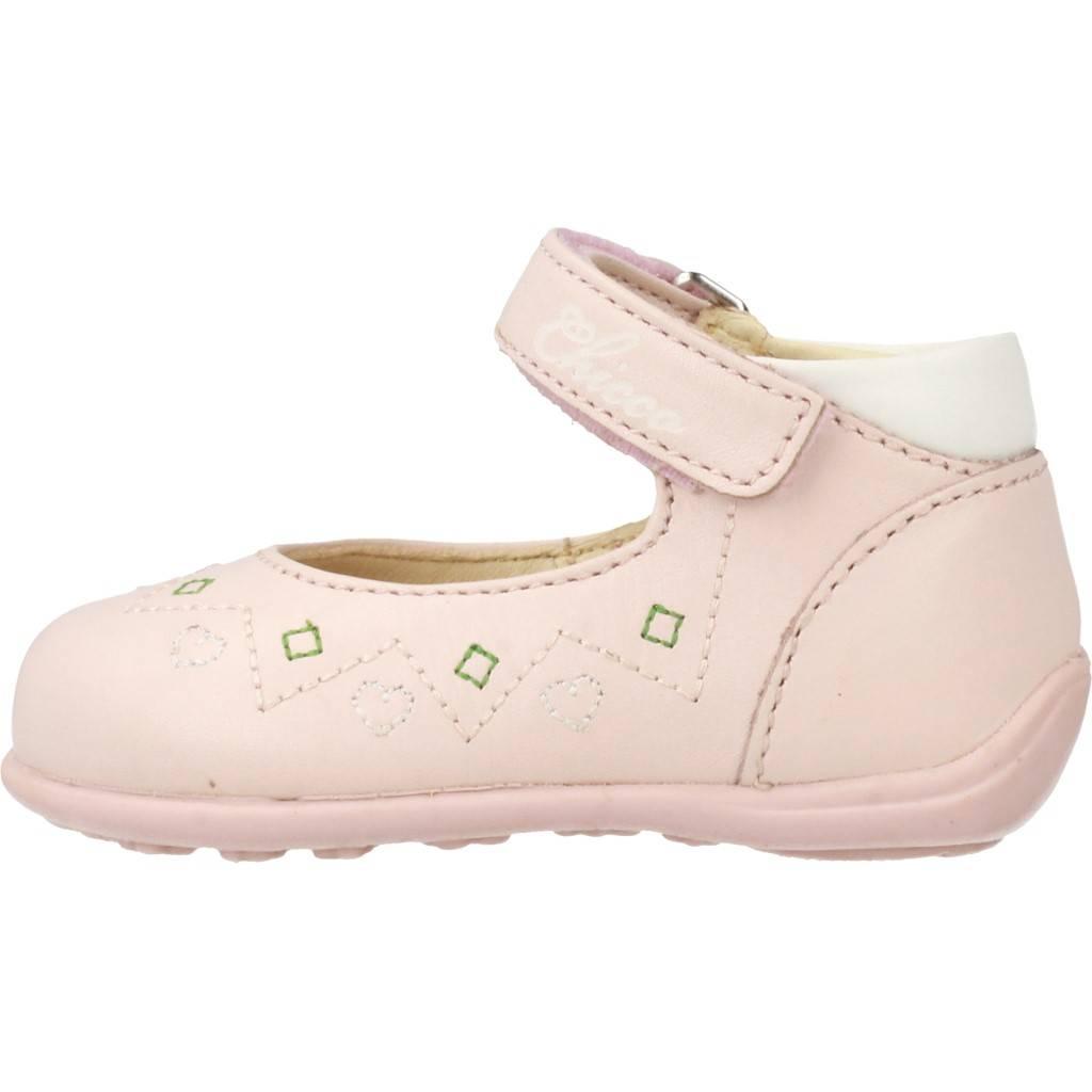 Grandes precios de zapatos para hombres y mujeres CHICCO GENNY ROSAZapatos niños  Zapatos Niñas  Zapatos