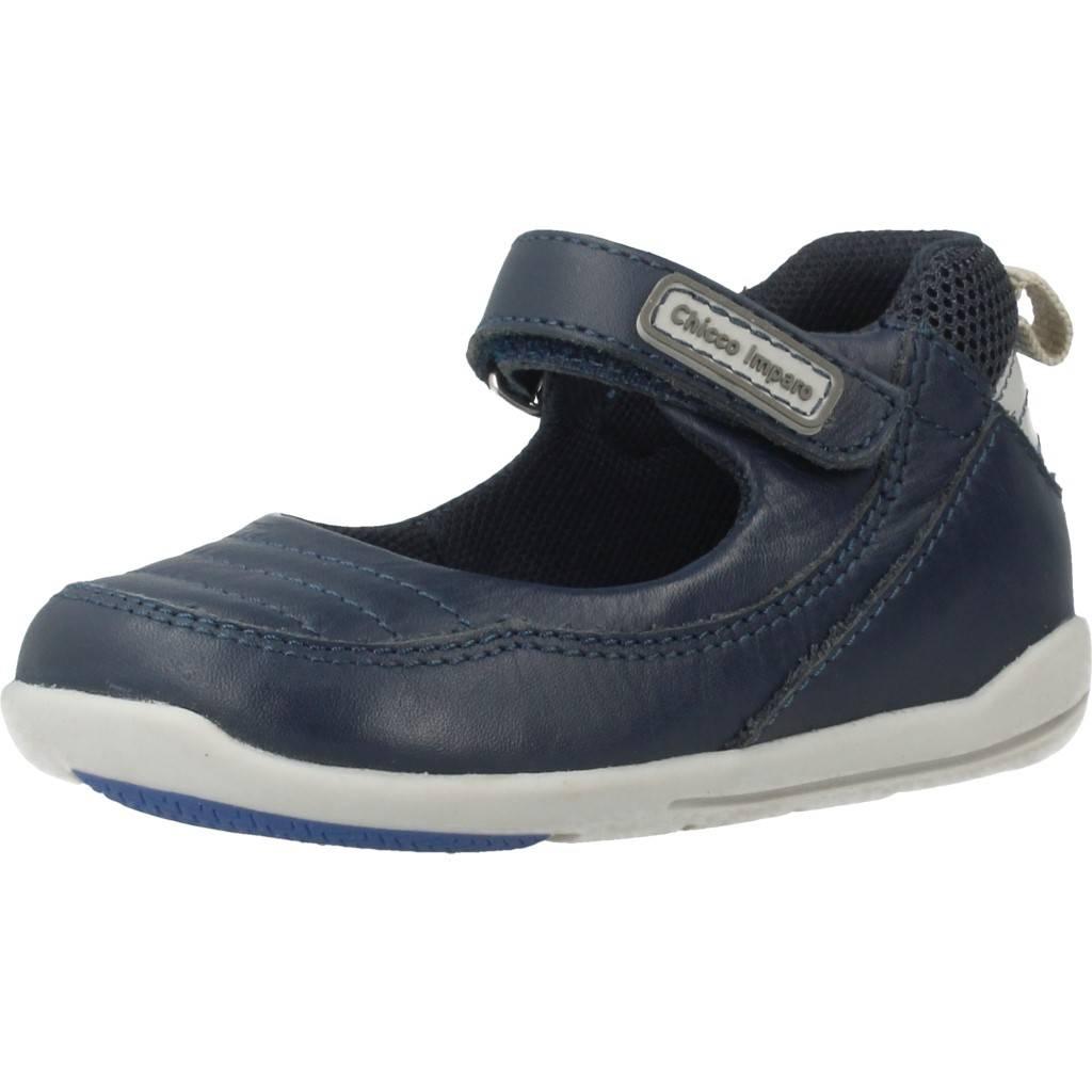 c7c48562a65 Zapatos Niña CHICCO G4