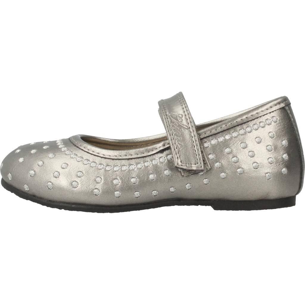 Grandes precios de zapatos para hombres y mujeres CHICCO CRISSY PLATAZapatos niños  Zapatos Niñas  Zapatos
