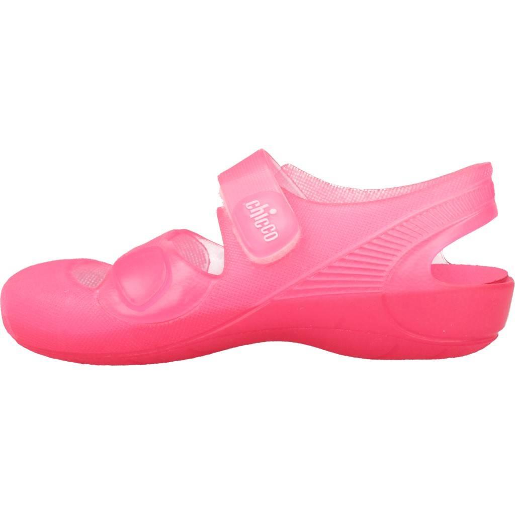 Mirko Online Zapatos Chicco Rosa Zacaris K1lFJTc