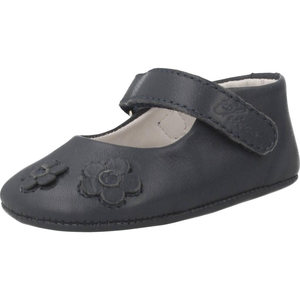4db63d82baa Zapatos Niña CHICCO NENE