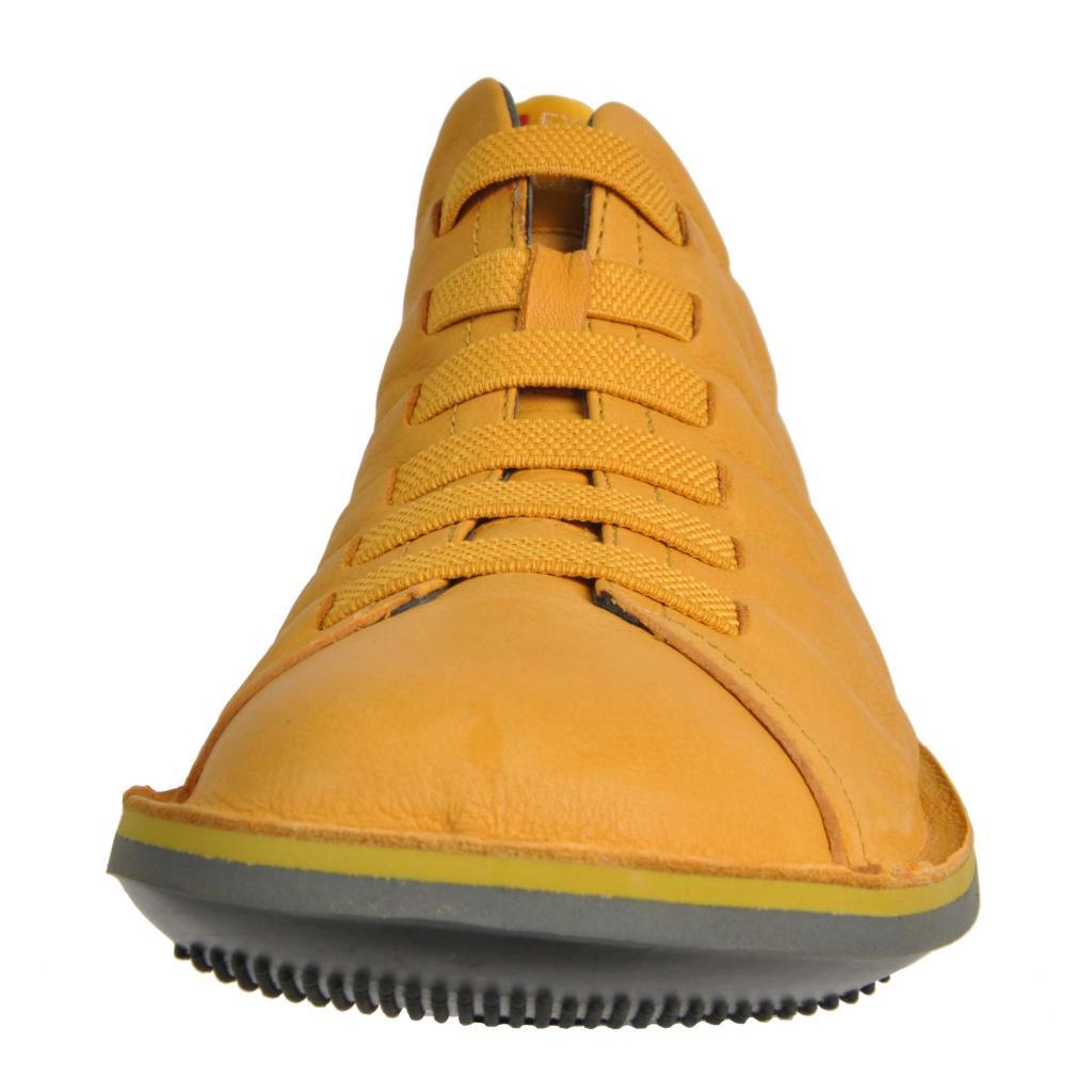 Bwxbo0rq Beetle Foam Tx8q7t Camper Online Zapatos Amarillo n044qSX