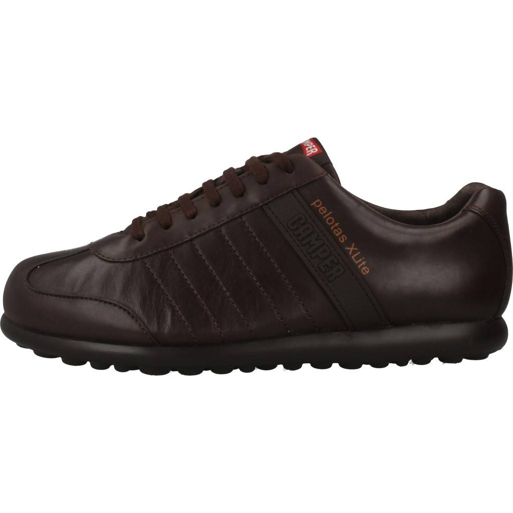 Mejores zapatos CAMPER PELOTAS ARIEL 16002 194 Zapatos de