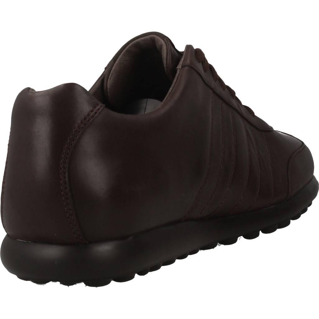 Informales Marrón Hombre Ebay Lite Camper Pelotas Color X Zapatos za4PUWwU