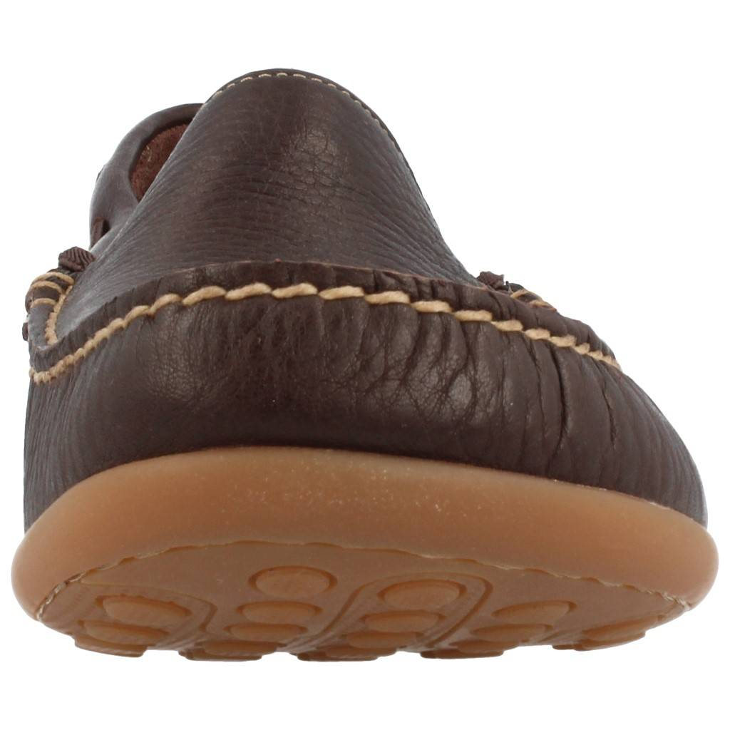 18660007 Zgwzdi7qxg Marron Zacaris Camper Online Zapatos THdqnTY