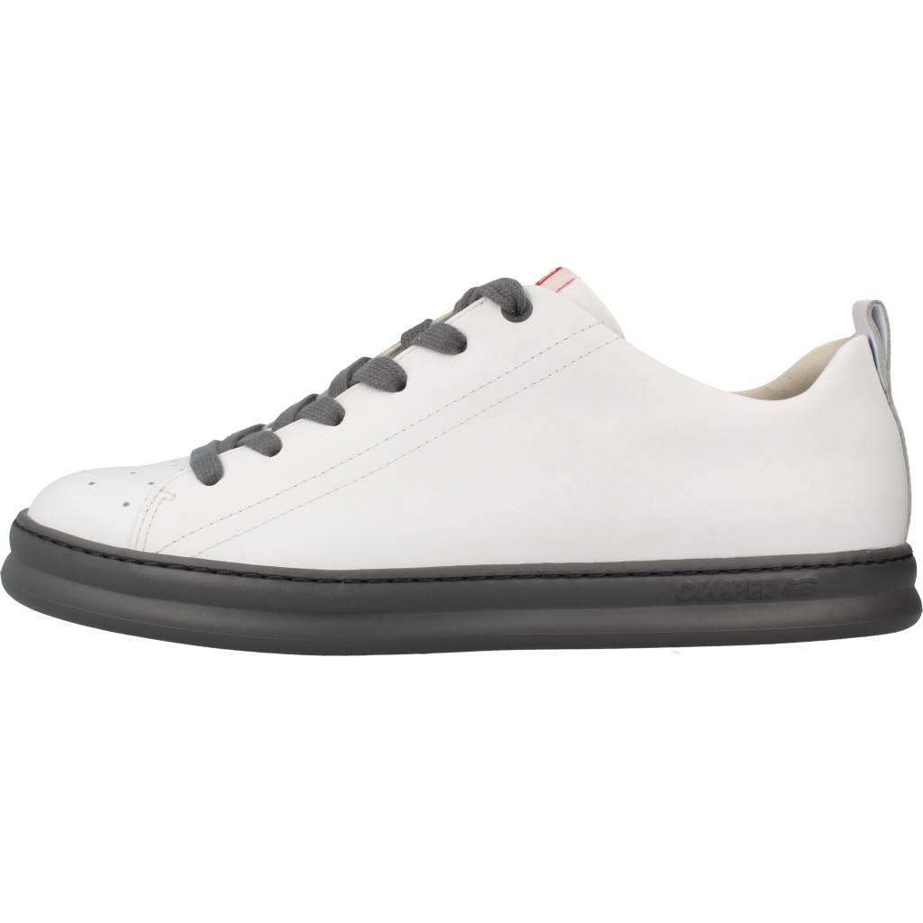 Zapatos Camper Blanco Zapatos Camper Online Softhand nU8REUfxW