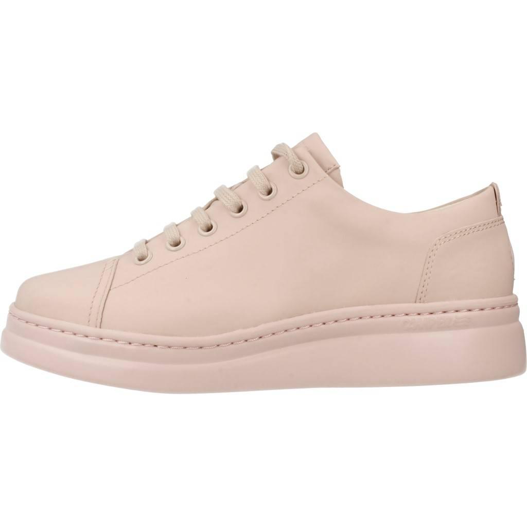 CAMPER RUNNER UP ROSA Zacaris zapatos online.
