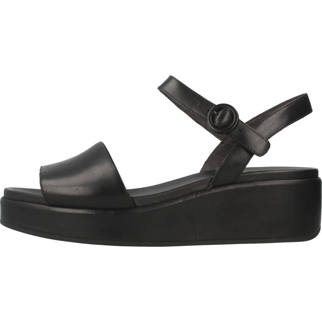 Camper Negro Zapatos Zacaris Online Misia 8knwPX0O