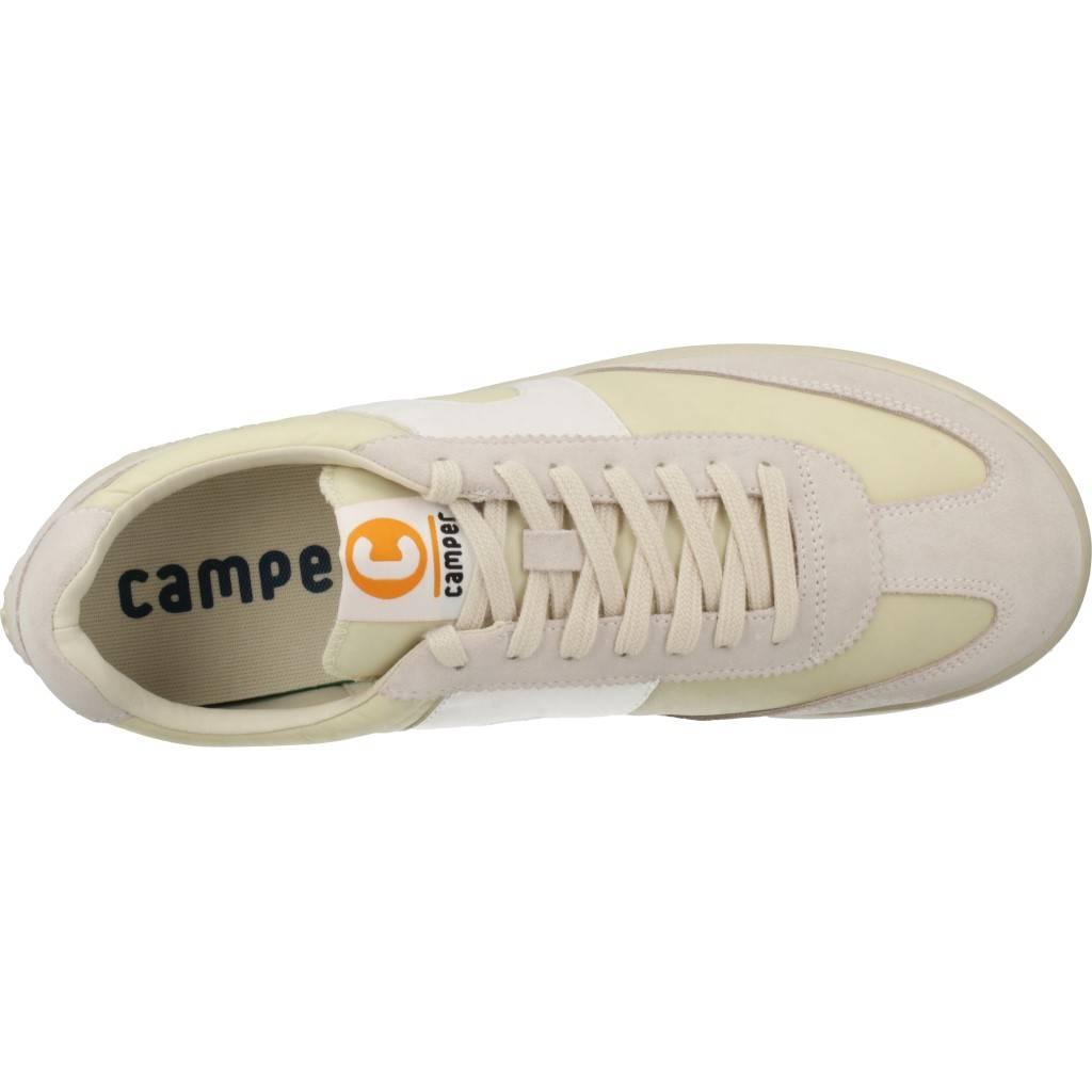 Scarpa-CAMPER-PELOTAS-XLF-95116-BEIS miniatura 14