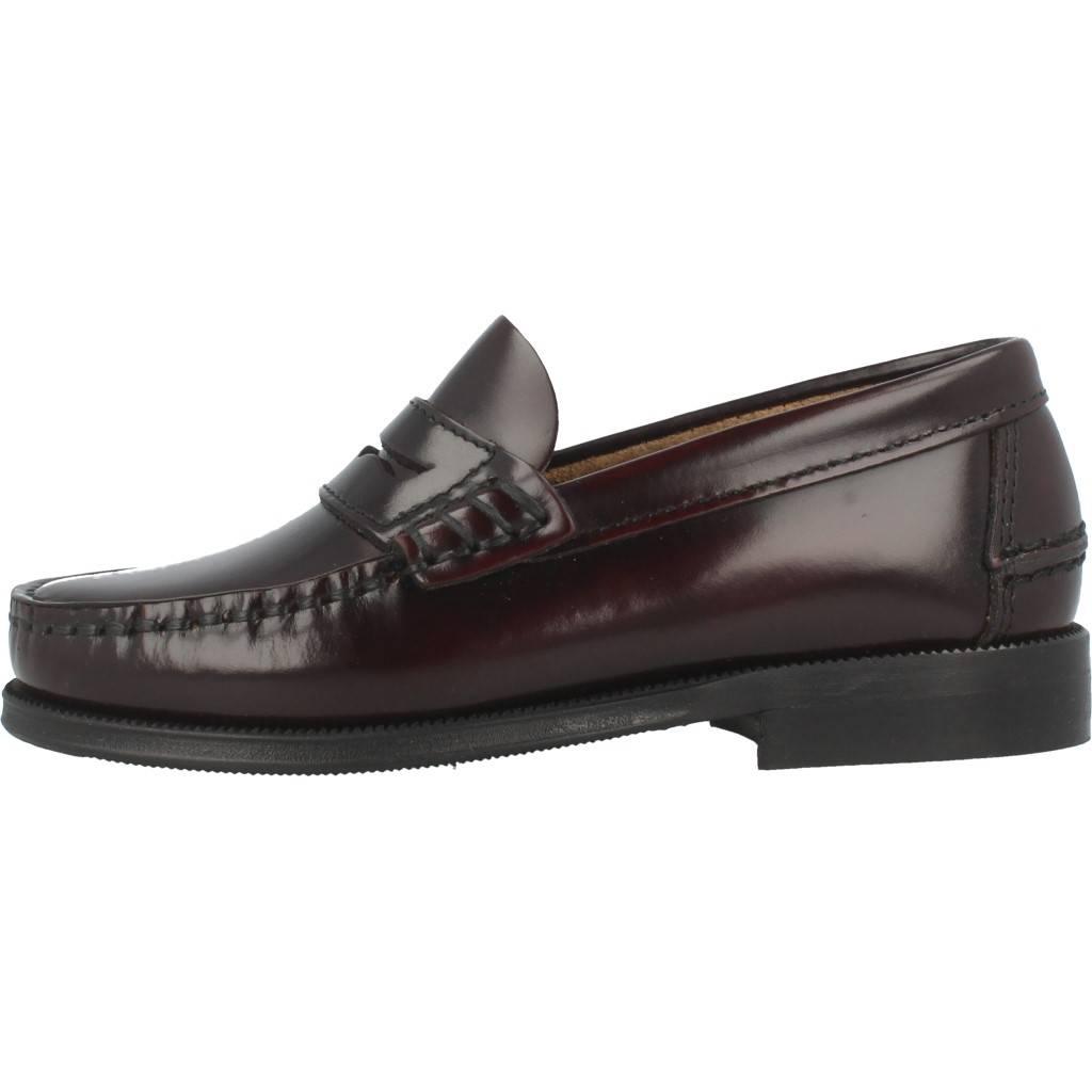 Grandes precios de zapatos para hombres y mujeres PRIVATA 975 BURDEOSZapatos niños  Zapatos Niños  Zapatos