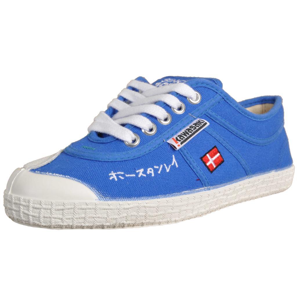 Zacaris Sp Online Kawasaki Zapatos Edition Azul Special SUpMVz
