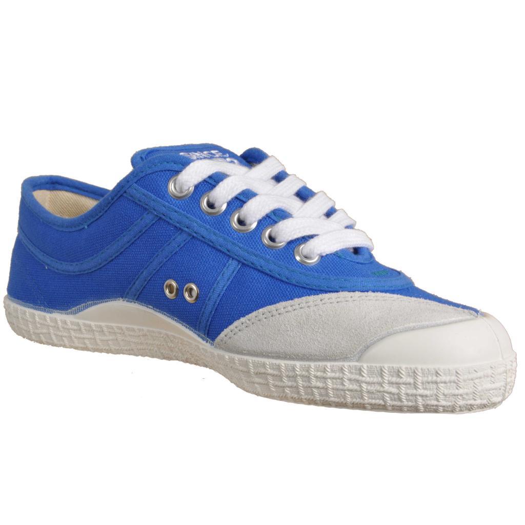 KAWASAKI SPECIAL EDITION SP AZUL Zacaris zapatos online.
