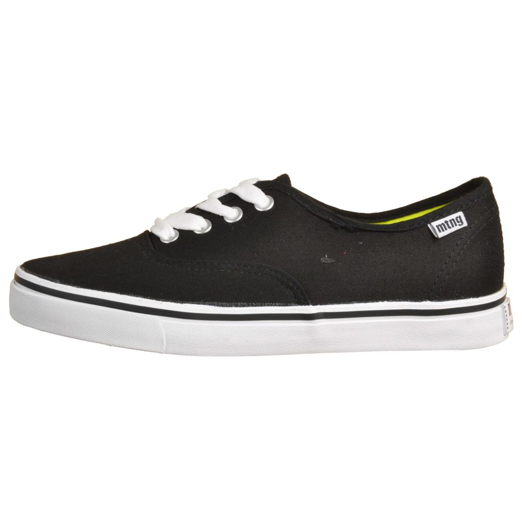 Negro Ridery Online Zapatos Chica Mustang wFzPTXq8