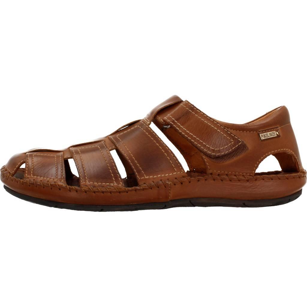 Tarifa 06j Online Zapatos Pikolinos 5433 Marron Zacaris m0wnOvN8