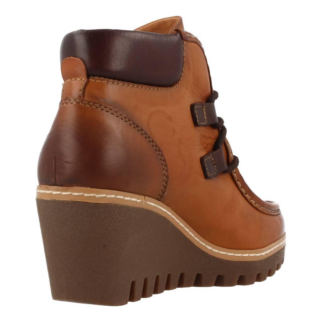 7972a412feb PIKOLINOS MAPLE W0E 8625 MARRON CLARO Zacaris zapatos online.