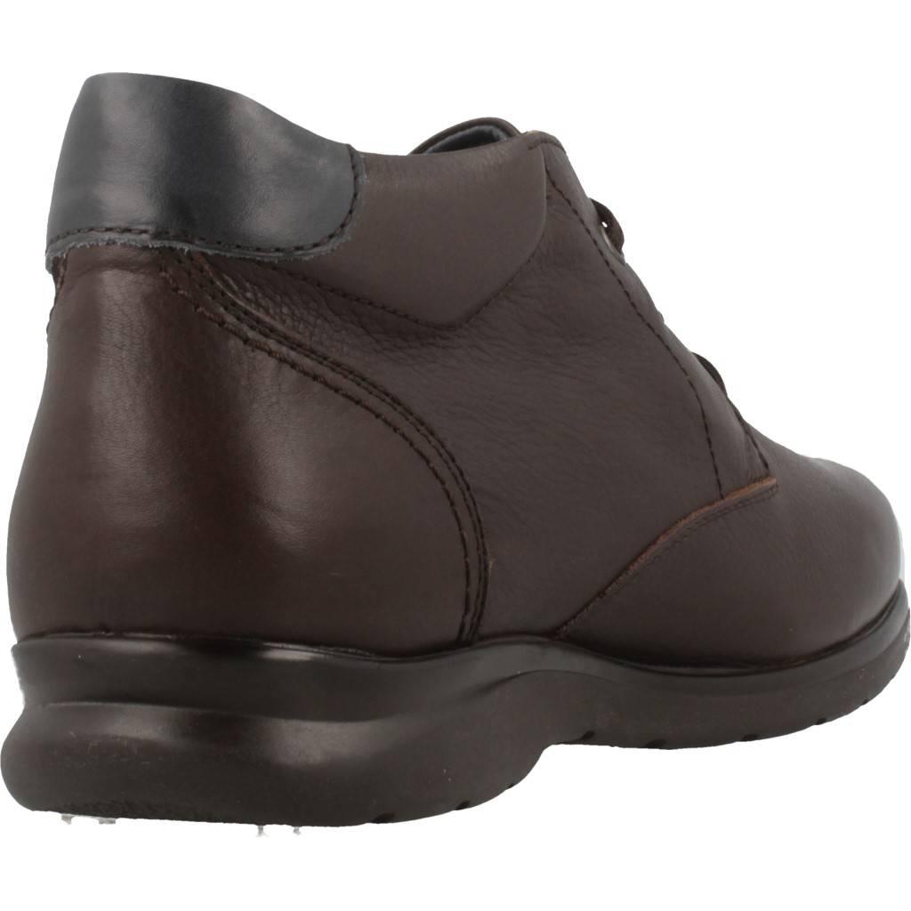 Pikolinos M1c Sy8099 Marron Zacaris Zapatos Online - Gran Venta