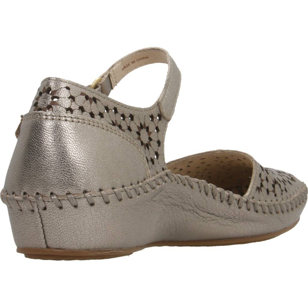 Online Beis Pikolinos 0702cl Zapatos Zacaris Pktoxizu 655 Fl35uKTJ1c