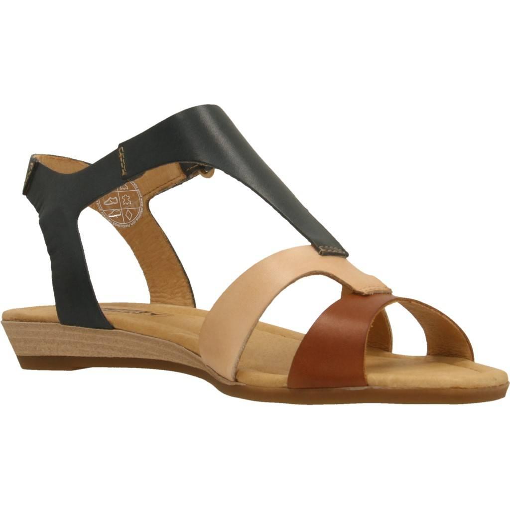e73770838b3 816 Zapatos 0752c2 Pikolinos Azul Online Zacaris 0P8wOnk