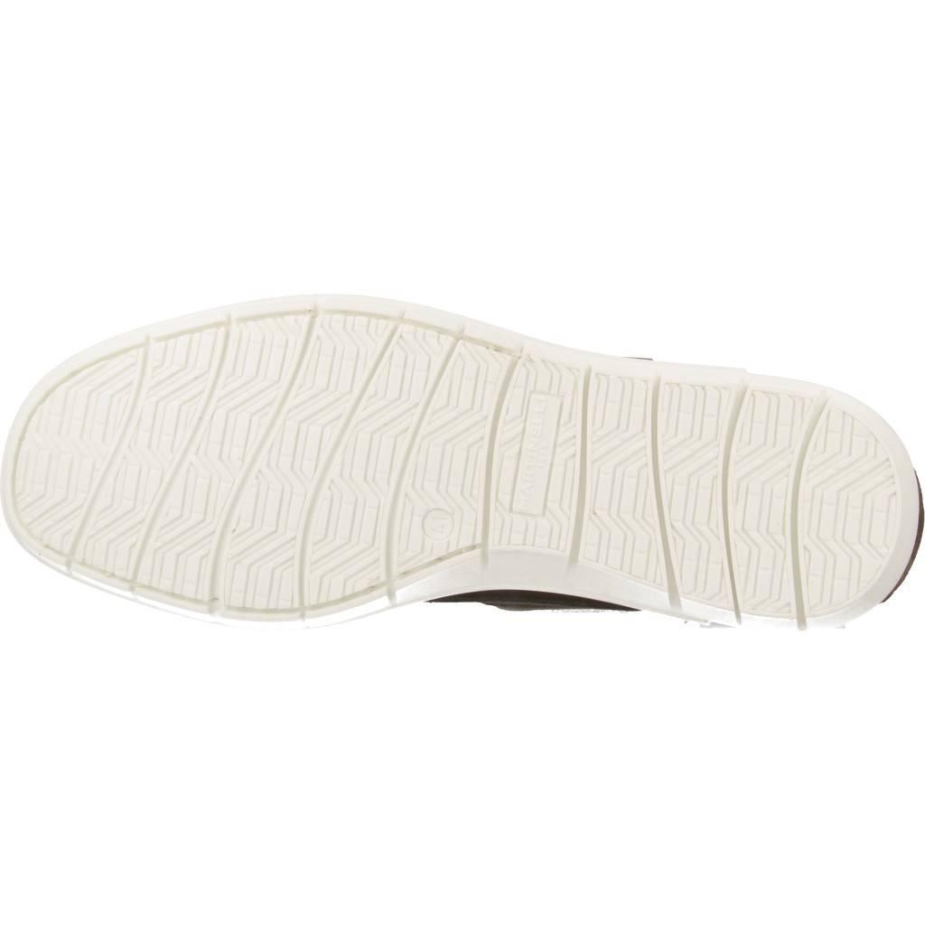 Martinelli 1359 0968x Verde Zacaris Zapatos Online - Gran Venta