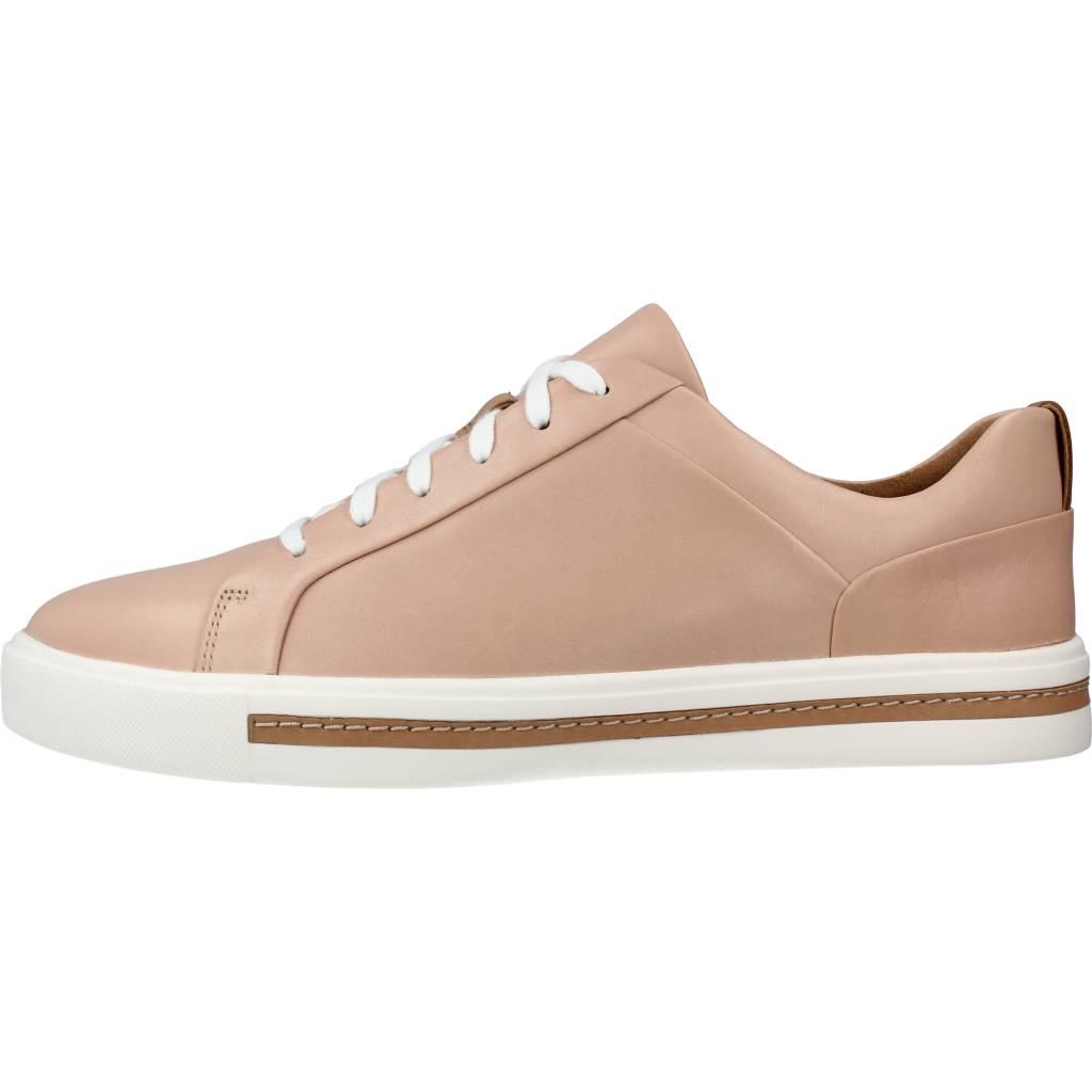 James Dyson foro tarde  CLARKS UN MAUI LACE NUDE Zacaris zapatos online.