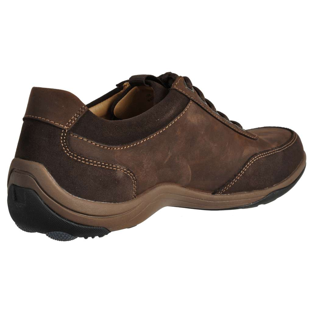 Marron Zacaris Revolve Online Clarks Zapatos Path 29IWEDH