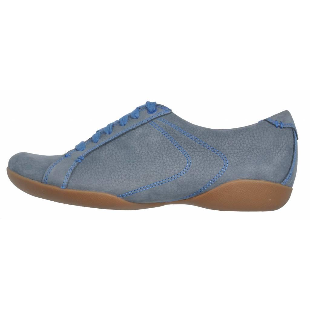 f7fe702cfcc CLARKS. Zapatos online. FELICIA CHLOE AZUL
