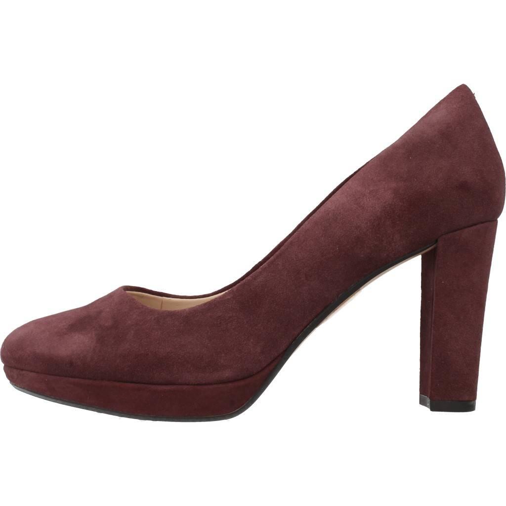 Clarks Kendra Cool   Comprar zapatos online, Zapatos