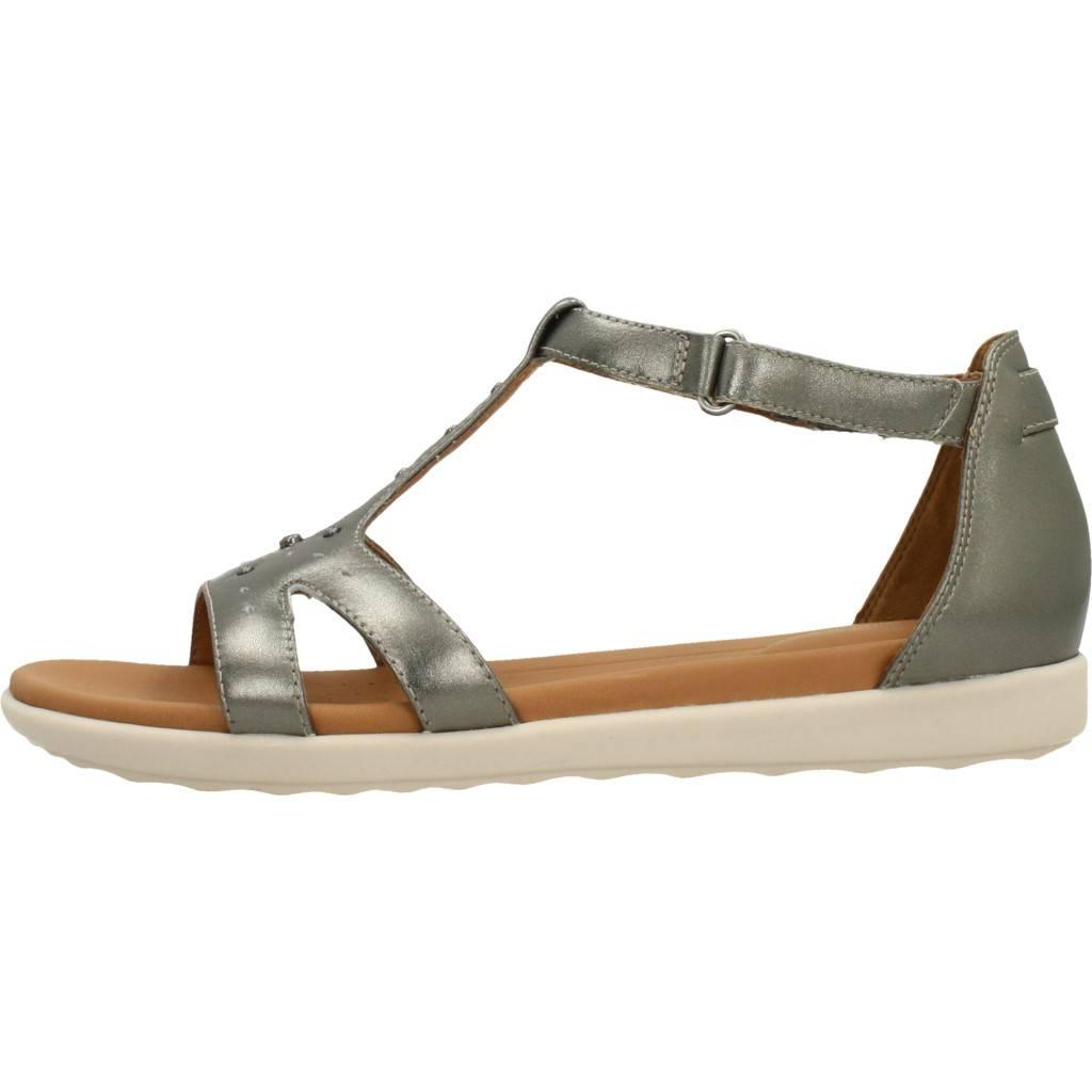 MARA online PLATA zapatos CLARKS REISEL Zacaris UN hQxdCtsr