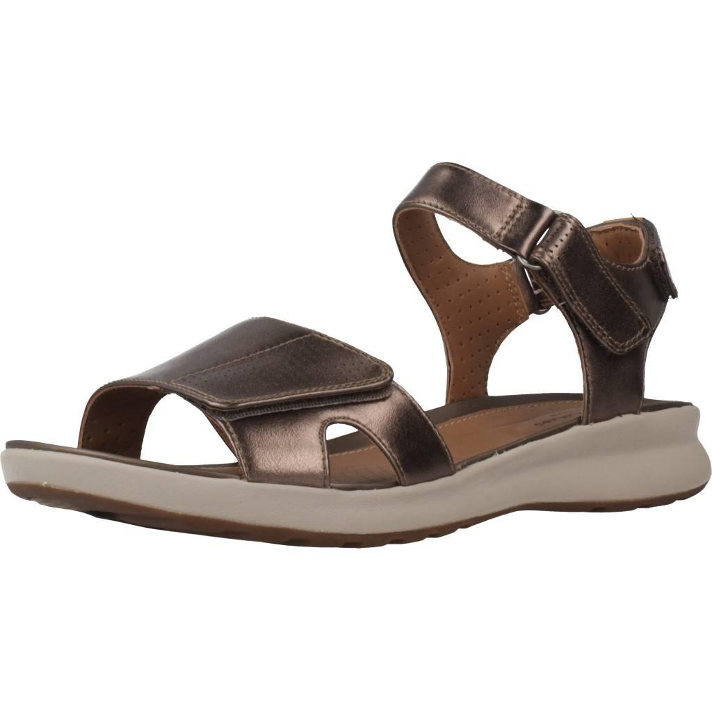 CLARKS 26141714 MARRON Zacaris zapatos online.
