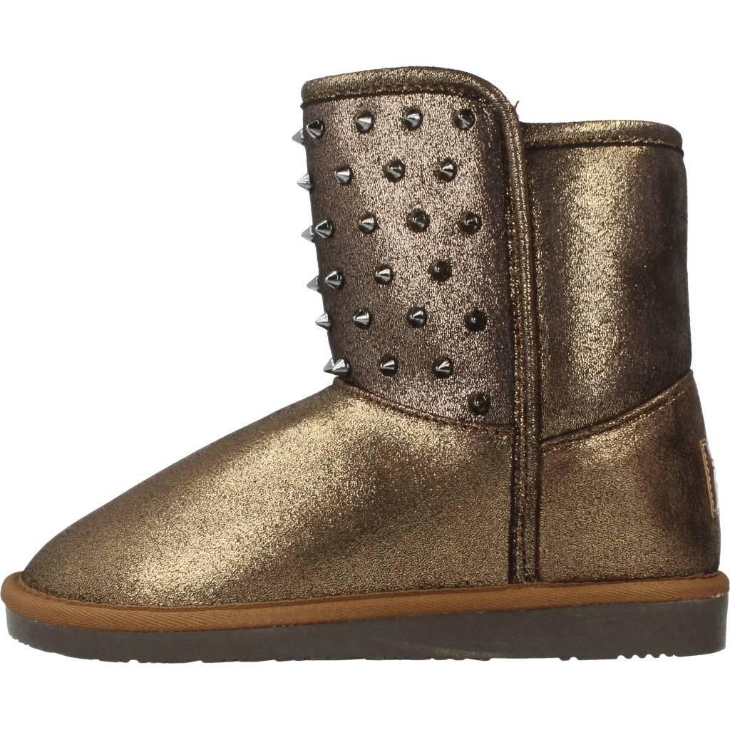 Grandes precios de Zapatos para hombres y HI4272 mujeres CONGUITOS HI4272 y 6fb5ef