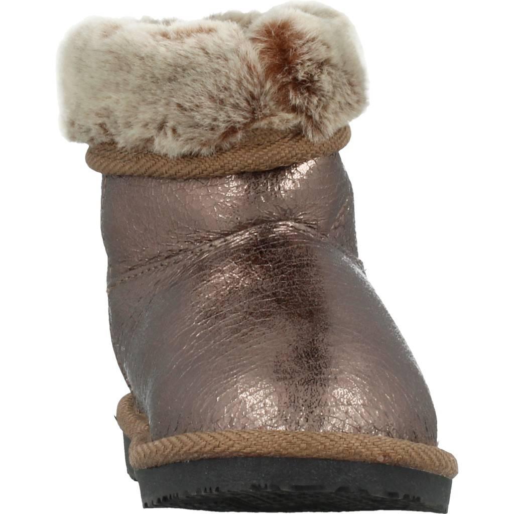 De Mujeres Para Conguitos Zapatos Precios Hombres Y Grandes His14029 xBorCde