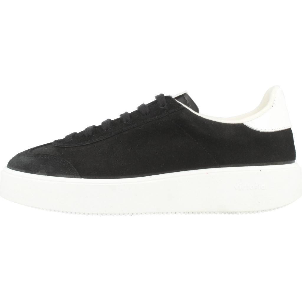 VICTORIA 1260116 GRIS Zacaris zapatos online.