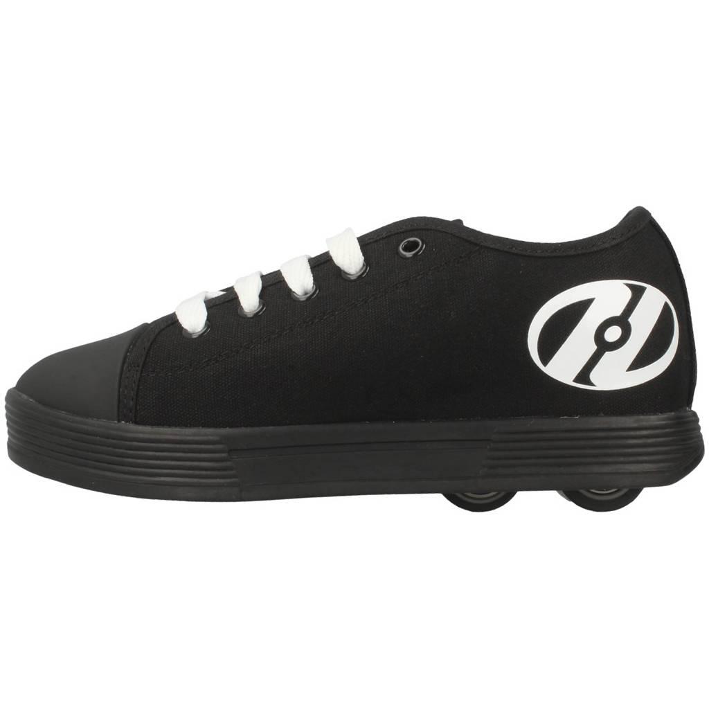 Grandes precios de zapatos para hombres y mujeres HEELYS FRESH HE NEGROZapatos niños  Zapatos Niños  Zapatillas