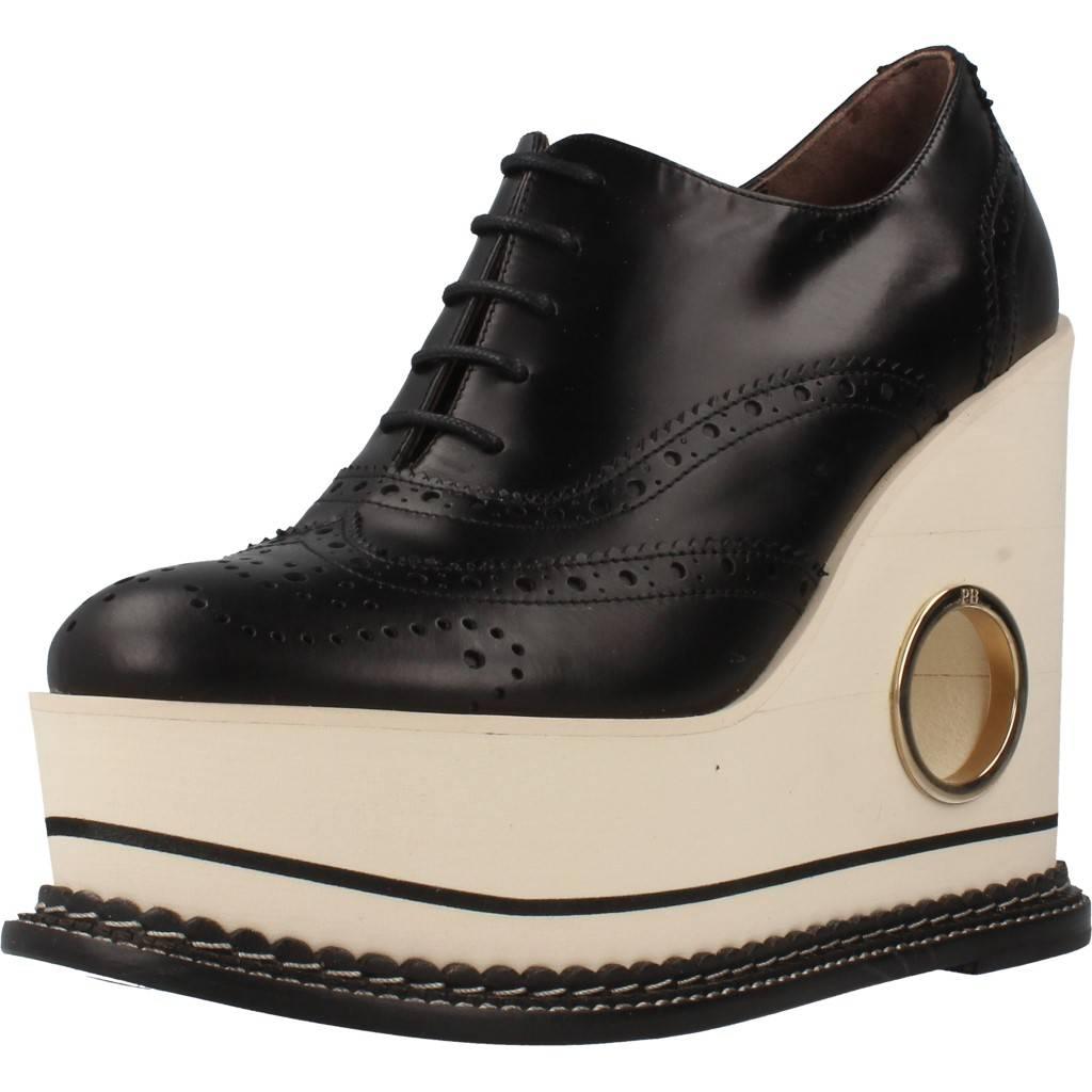 Schuhe Schuhwerk Turnschuhe Herren Turnschuhe Lambo Lonsdale