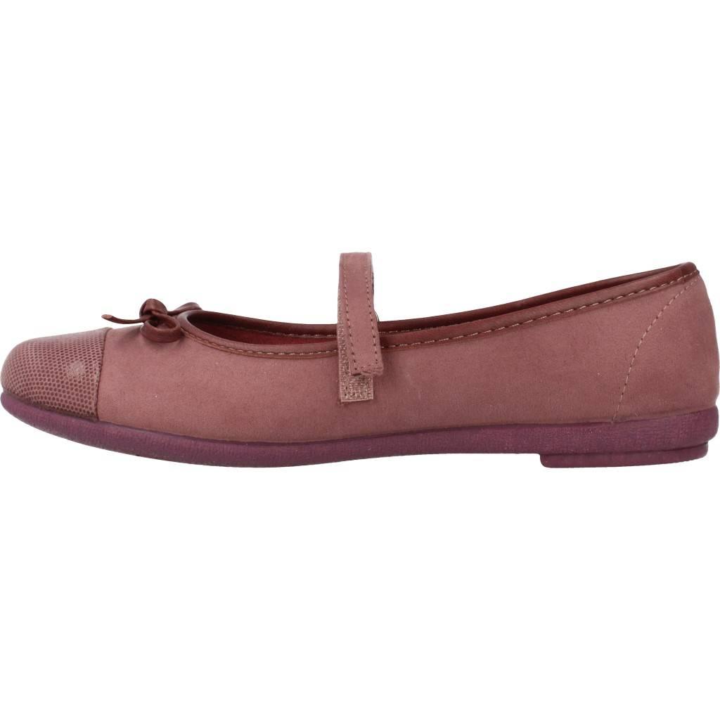 Grandes precios de zapatos para hombres y mujeres DUVIC 6225D ROSAZapatos niños  Zapatos Niñas  Zapatos