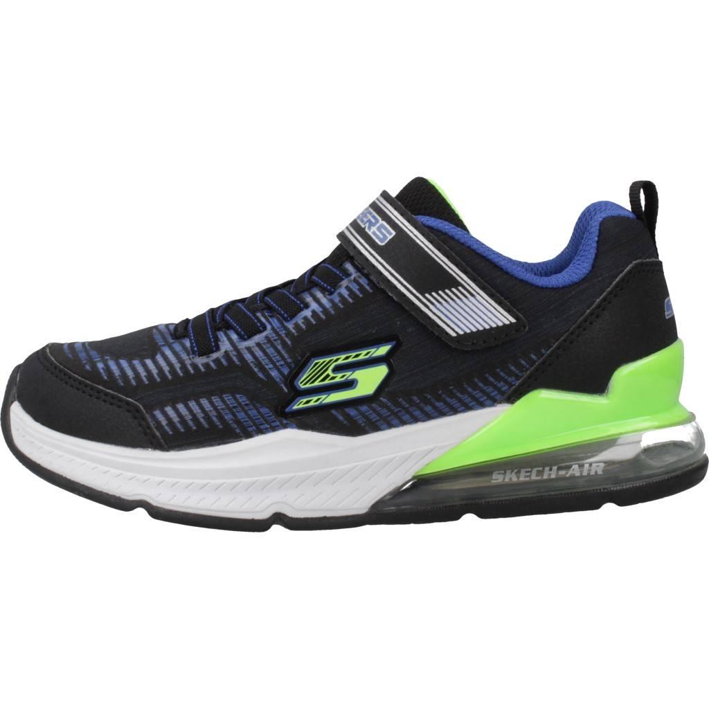 Nike Air Max 1 Zapatos Niña Mujer Zapatillas tamaño de Reino