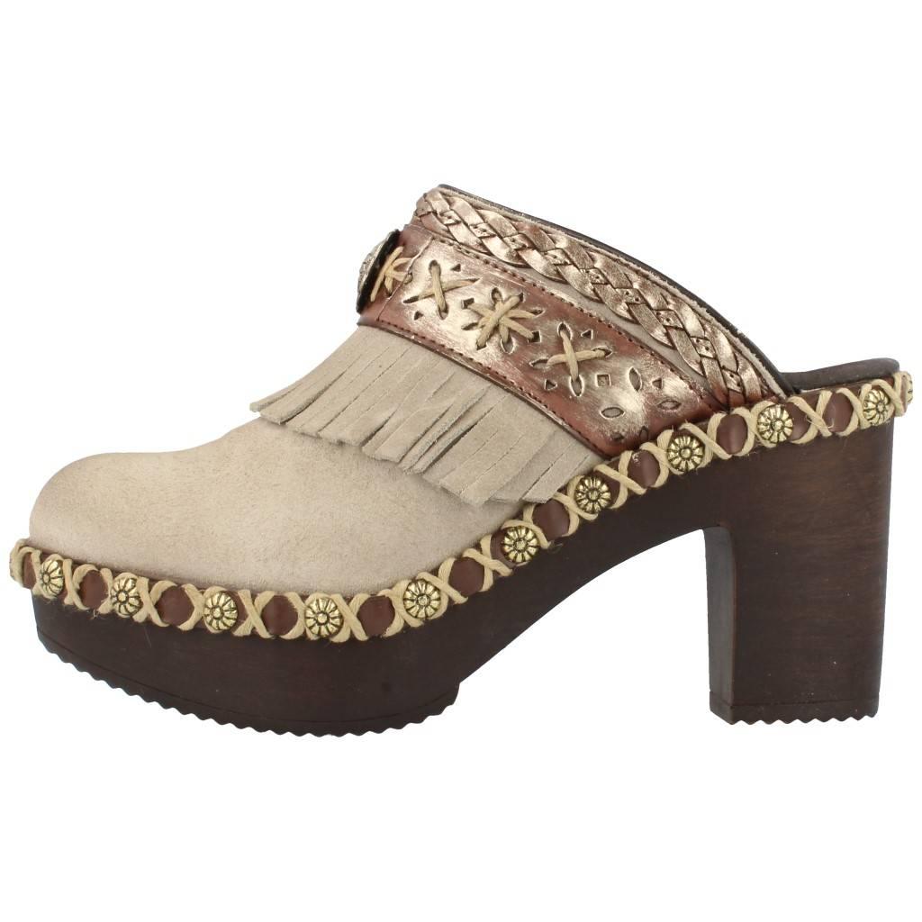 6dc21282 NEMONIC 1970 BEIS Zacaris zapatos online.